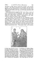 Página 831