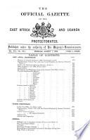 1 Ago. 1906