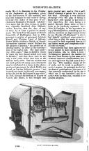 Página 1300