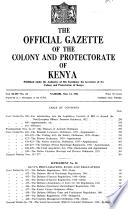 13 Mayo 1941