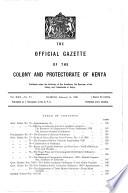 14 Feb. 1928