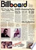 30 Mar 1968