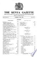 3 Jun. 1958