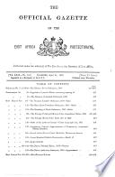 21 Abr. 1920