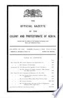 2 Dic. 1925
