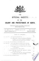 16 Ago. 1922