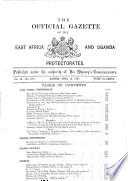15 Abr. 1907