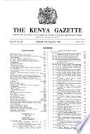 16 Sep. 1958