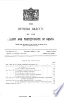 31 Ene. 1928