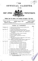 4 Ene. 1918