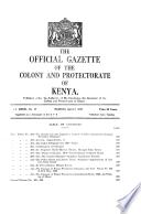 8 Abr. 1930