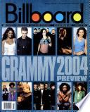 10 Ene. 2004