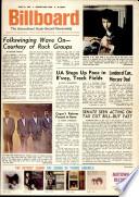 12 Jun. 1965