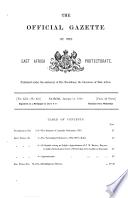 15 Ene. 1919