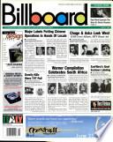 22 Jun. 1996