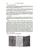 Página 742