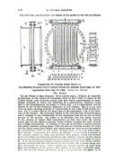 Página 820