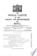 5 Nov. 1929