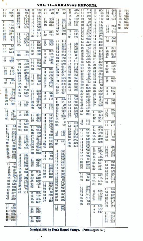 [ocr errors][ocr errors][ocr errors][ocr errors][ocr errors][ocr errors][ocr errors][ocr errors][ocr errors][subsumed][ocr errors][ocr errors][ocr errors][ocr errors][ocr errors][ocr errors][ocr errors][ocr errors][ocr errors][ocr errors][graphic][ocr errors][ocr errors][ocr errors][ocr errors][ocr errors][subsumed][subsumed][subsumed][subsumed][ocr errors][ocr errors][ocr errors][subsumed][ocr errors][ocr errors][ocr errors][ocr errors][ocr errors][ocr errors][ocr errors][ocr errors][ocr errors][ocr errors][ocr errors][ocr errors][ocr errors][subsumed][subsumed][ocr errors][ocr errors][ocr errors][subsumed][ocr errors][ocr errors][ocr errors][ocr errors][ocr errors][ocr errors][ocr errors][ocr errors][ocr errors][subsumed][ocr errors][ocr errors][ocr errors][ocr errors][ocr errors][subsumed][ocr errors][subsumed][ocr errors][ocr errors][subsumed][ocr errors][ocr errors][ocr errors][ocr errors][subsumed][subsumed][merged small]