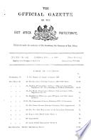 5 Feb. 1919