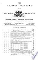1 Ago. 1917