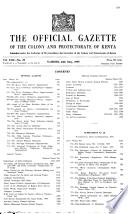 24 Mayo 1955