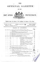 7 Ene. 1914