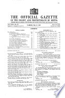27 Mayo 1947