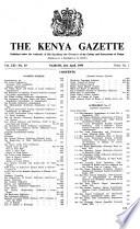 21 Abr. 1959