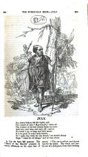 Página 889