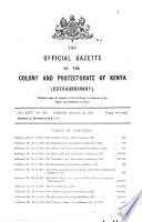 30 Dic. 1922
