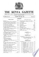 28 Ago. 1962