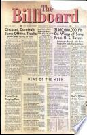 24 Jul. 1954