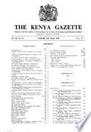 18 Mar 1958