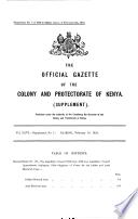 13 Feb. 1924