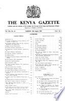 11 Ago. 1959