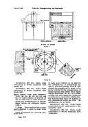 Página 4252