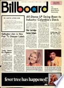 13 Abr. 1968
