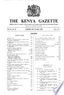 18 Nov. 1958