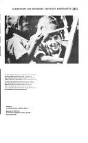 Página 1371