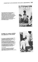 Página 1381