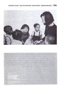 Página 1385
