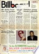 27 Abr. 1968