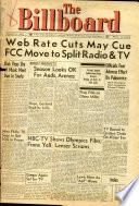9 Ago. 1952