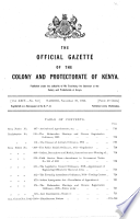 29 Nov. 1922