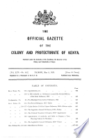 9 Mayo 1923