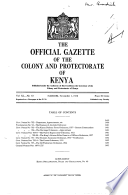 1 Nov. 1938