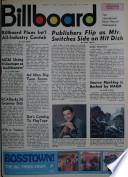 17 Feb. 1968