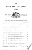 28 Ene. 1920