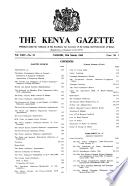 20 Mar 1962